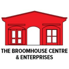 Broomhouse Centre & Enterprises