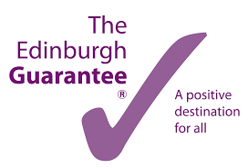Edinburgh Guarantee
