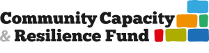 Community Capacity & Resilience Fund